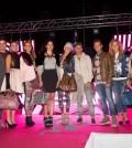 notte rosa Abbigliamento da Laura a Sant'Anna