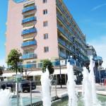 Agenzia Immobiliare Adriatica