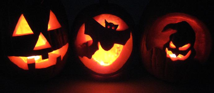 Sagra della zucca marina di chioggia 25 e 26 ottobre for Immagini zucca di halloween