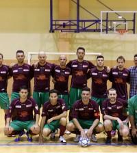 Chioggia-calcio-a-5-e1412607586907