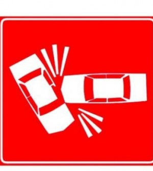 Immagine-segnale-incidente