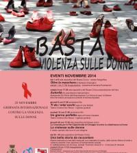 contro violenza sulle donne-2