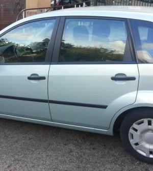 macchina 2004 bis