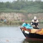 massimo barca tradizioanle sacchi barena