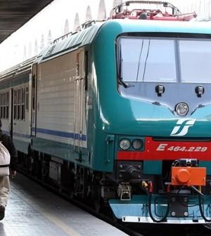 treni_620x410