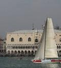 veleziana-pendragon-venezia-san-marco-vela-veneta-velaveneta1