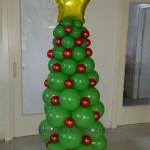 chantal boscolo allestimenti palloncini