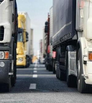 merci trasporto