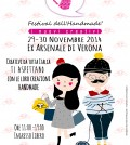 FestivalHandmade_FB