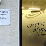 effetto moda Ettorina Sottomarina