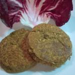 burger lenticchie realcooking