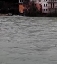 brenta fiume