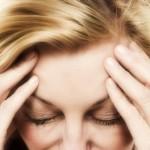 clinica sorriso e salute chioggia menopausa (2)