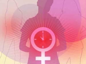 clinica sorriso e salute chioggia menopausa 2