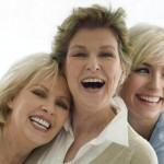 clinica sorriso e salute chioggia menopausa (3)