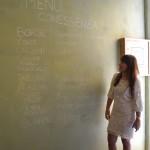conessenza concept store sottomarina (16)