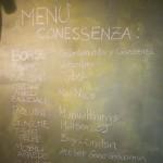 conessenza concept store sottomarina (3)