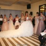 invito a nozze chioggiatv hotel airone sottomarina (125)