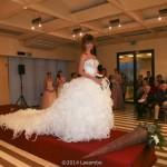 invito a nozze chioggiatv hotel airone sottomarina (127)