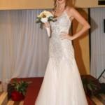 invito a nozze chioggiatv hotel airone sottomarina (144)
