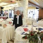 invito a nozze chioggiatv hotel airone sottomarina (206)