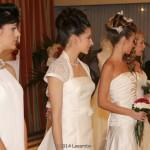 invito a nozze chioggiatv hotel airone sottomarina (83)