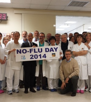 no_flu_day