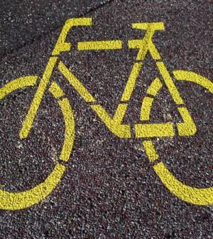 shutterstock_bicicletta_1