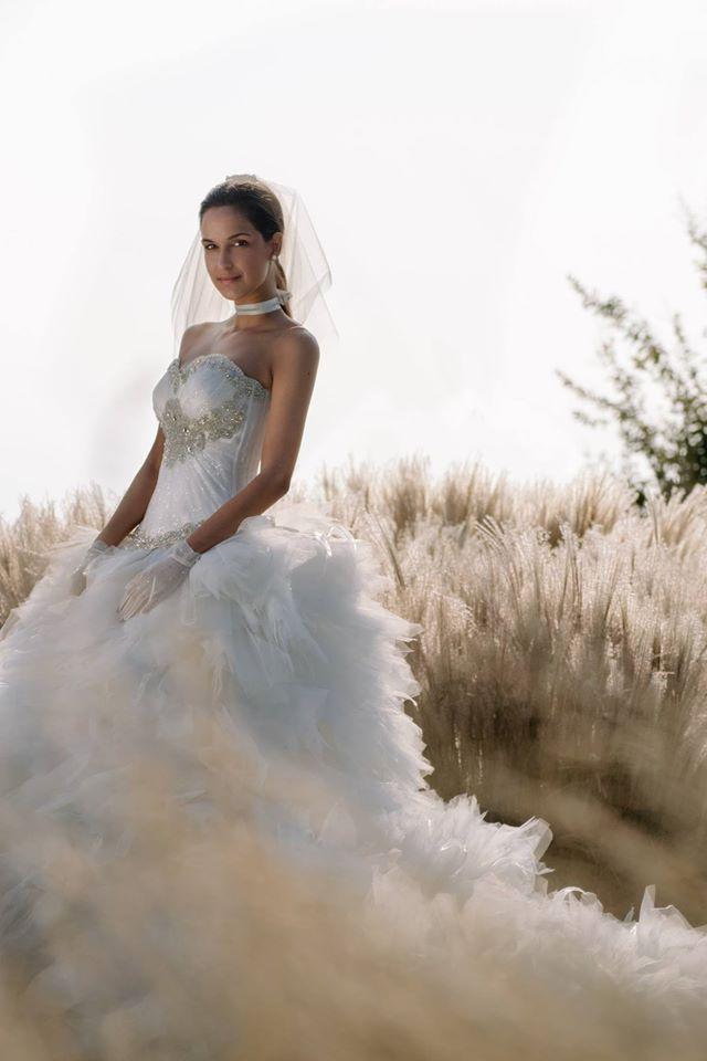 Sposissimi presenta le nuove collezioni Spose e Cerimonia  ea2ca5f89ea