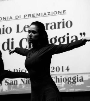 VI concorso letterario Città di Chioggia