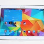 Samsung-Galaxy-Tab-4-10.1-1-1280x837
