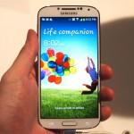 Samsung s4 vodafon point chioggia