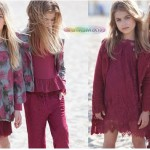 Twin_Set_Girl_autunno_inverno_2014_2015(1)