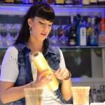 la milano sottomarina wine bar (12)