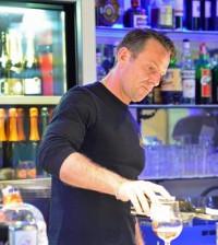 la milano sottomarina wine bar (14)