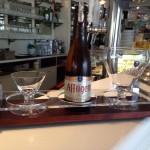 la milano sottomarina wine bar (19)