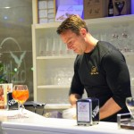 la milano sottomarina wine bar (20)