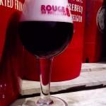 la milano sottomarina wine bar (24)