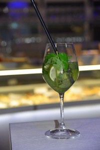 la milano sottomarina wine bar (4)