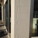 la milano sottomarina wine bar (5)