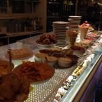 la milano sottomarina wine bar (7)