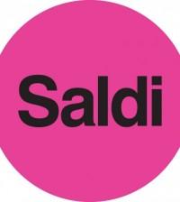 saldi-500x500