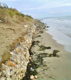 spiaggia sparita 2