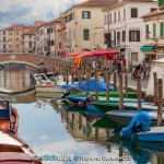 chioggia su discover the other Italy