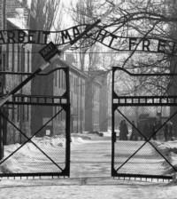 20140127_093551-Auschwitz_cancello