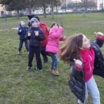 6 gennaio festa Befana scuola Caccin