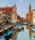 33-undiscovered-italian-cities-you-should-visit-next-bassa-chioggia-veneto