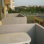 adriatica immobiliare md 8