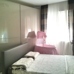 Adriatica Immobiliare Vcb