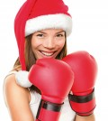 Natale fitness